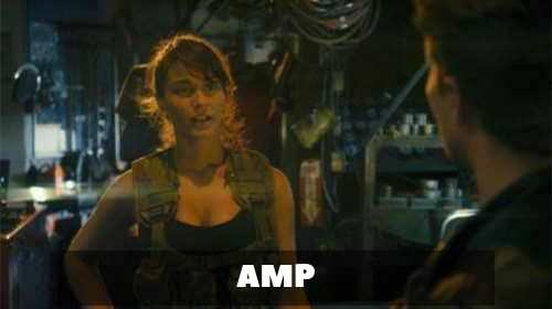 AMP || Libreplay, 1re plateforme de référencement et streaming de films et séries libre de droits et indépendants.