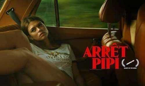 Arrêt Pipi || Libreplay, 1re plateforme de référencement et streaming de films et séries libre de droits et indépendants.