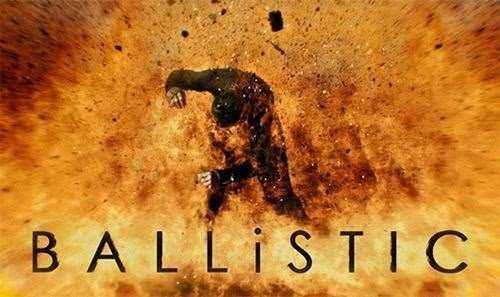 Ballistic || Libreplay, 1re plateforme de référencement et streaming de films et séries libre de droits et indépendants.