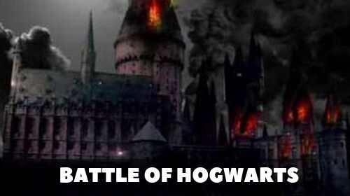 Battle of Hogwarts || Libreplay, 1re plateforme de référencement et streaming de films et séries libre de droits et indépendants.