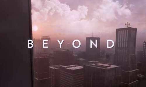Beyond || Libreplay, 1re plateforme de référencement et streaming de films et séries libre de droits et indépendants.