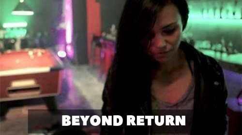 Beyond Return || Libreplay, 1re plateforme de référencement et streaming de films et séries libre de droits et indépendants.