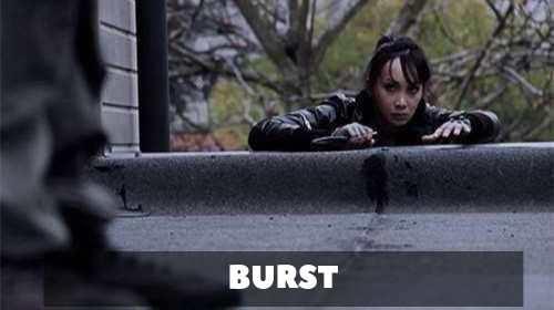 Burst || Libreplay, 1re plateforme de référencement et streaming de films et séries libre de droits et indépendants.