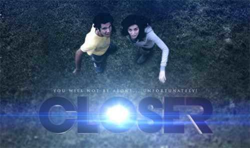 Closer || Libreplay, 1re plateforme de référencement et streaming de films et séries libre de droits et indépendants.