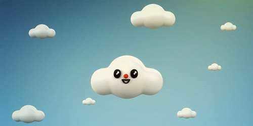 Cloudy || Libreplay, 1re plateforme de référencement et streaming de films et séries libre de droits et indépendants.