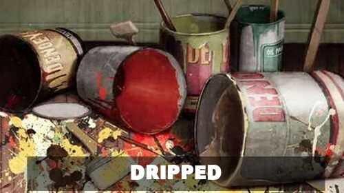 Dripped || Libreplay, 1re plateforme de référencement et streaming de films et séries libre de droits et indépendants.