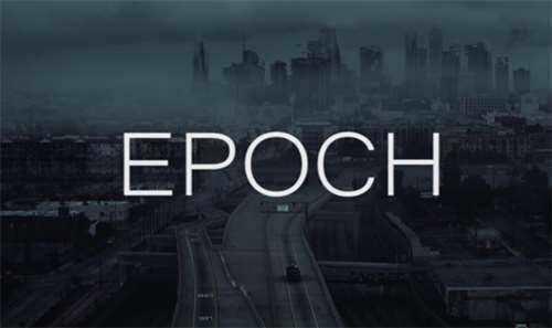 Epoch || Libreplay, 1re plateforme de référencement et streaming de films et séries libre de droits et indépendants.