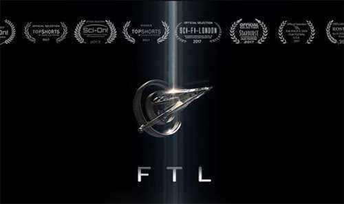 FTL || Libreplay, 1re plateforme de référencement et streaming de films et séries libre de droits et indépendants.