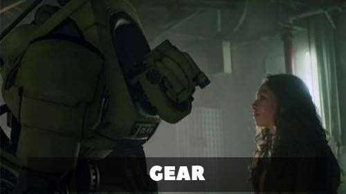 Gear || Libreplay, 1re plateforme de référencement et streaming de films et séries libre de droits et indépendants.