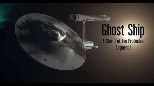 Ghost Ship 1 || Libreplay, 1re plateforme de référencement et streaming de films et séries libre de droits et indépendants.