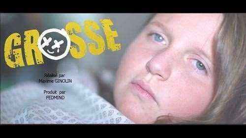 Grosse || Libreplay, 1re plateforme de référencement et streaming de films et séries libre de droits et indépendants.