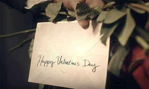 Happy Valentine's Day || Libreplay, 1re plateforme de référencement et streaming de films et séries libre de droits et indépendants.