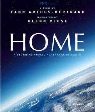 Home || Libreplay, 1re plateforme de référencement et streaming de films et séries libre de droits et indépendants.