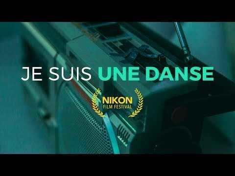 Je suis une danse || Libreplay, 1re plateforme de référencement et streaming de films et séries libre de droits et indépendants.