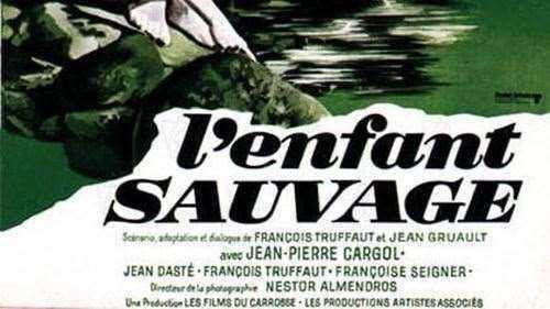 L'enfant Sauvage || Libreplay, 1re plateforme de référencement et streaming de films et séries libre de droits et indépendants.