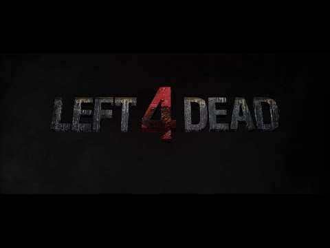 Left for Dead - Si vous connaissez le premier jeu célèbre par ce même nom de film, vous allez être ravie. || Libreplay, 1re plateforme de référencement et streaming légales