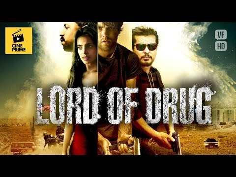 Lord of Drug || Libreplay, 1re plateforme de référencement et streaming de films et séries libre de droits et indépendants.