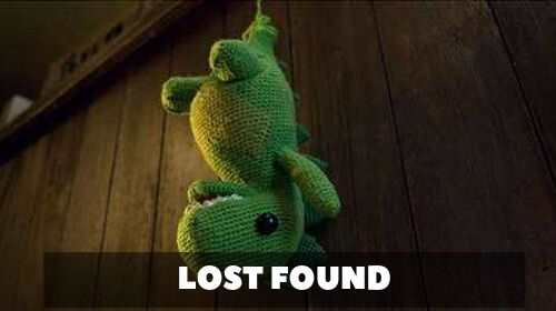 Lost & Found || Libreplay, 1re plateforme de référencement et streaming de films et séries libre de droits et indépendants.