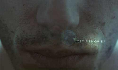 Lost Memories || Libreplay, 1re plateforme de référencement et streaming de films et séries libre de droits et indépendants.