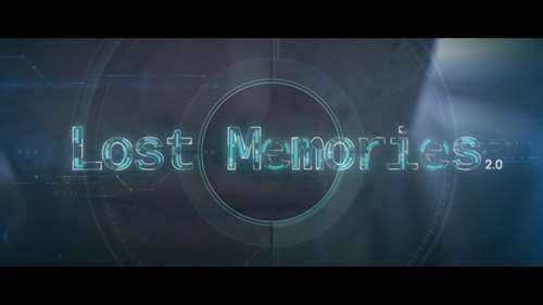Lost Memories 2.0 || Libreplay, 1re plateforme de référencement et streaming de films et séries libre de droits et indépendants.
