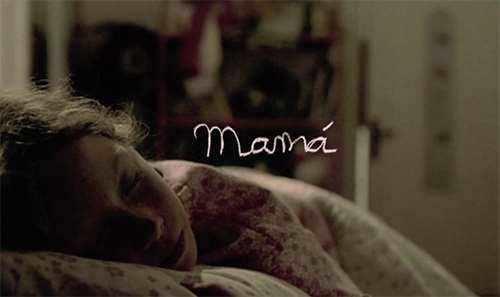 Mamá || Libreplay, 1re plateforme de référencement et streaming de films et séries libre de droits et indépendants.