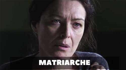 Matriarche || Libreplay, 1re plateforme de référencement et streaming de films et séries libre de droits et indépendants.