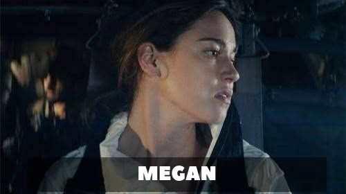 Megan – Cloverfield || Libreplay, 1re plateforme de référencement et streaming de films et séries libre de droits et indépendants.