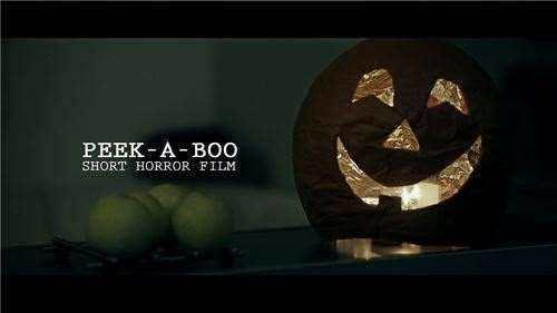 Peek A Boo || Libreplay, 1re plateforme de référencement et streaming de films et séries libre de droits et indépendants.