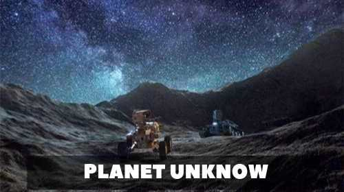 Planet Unknown || Libreplay, 1re plateforme de référencement et streaming de films et séries libre de droits et indépendants.