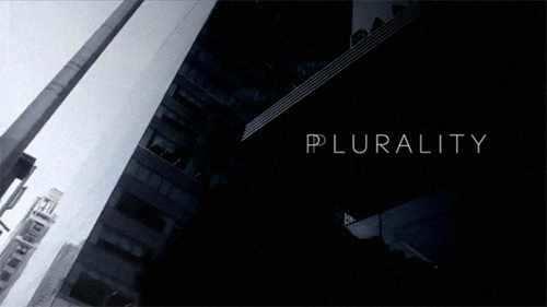 Plurality || Libreplay, 1re plateforme de référencement et streaming de films et séries libre de droits et indépendants.