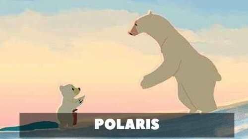 Regarder le film Polaris || Libreplay, 1re plateforme de référencement et streaming de films et séries libre de droits et indépendants.