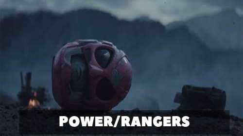 Power/Rangers || Libreplay, 1re plateforme de référencement et streaming de films et séries libre de droits et indépendants.