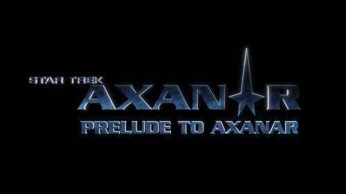 Prelude to Axanar || Libreplay, 1re plateforme de référencement et streaming de films et séries libre de droits et indépendants.