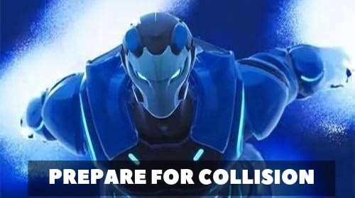 Prepare For Collision || Libreplay, 1re plateforme de référencement et streaming de films et séries libre de droits et indépendants.