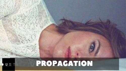 Propagation || Libreplay, 1re plateforme de référencement et streaming de films et séries libre de droits et indépendants.