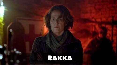Rakka || Libreplay, 1re plateforme de référencement et streaming de films et séries libre de droits et indépendants.