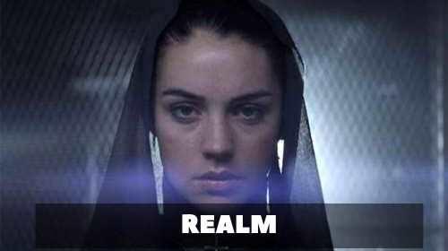 Realm || Libreplay, 1re plateforme de référencement et streaming de films et séries libre de droits et indépendants.