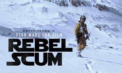 Rebel Scum || Libreplay, 1re plateforme de référencement et streaming de films et séries libre de droits et indépendants.