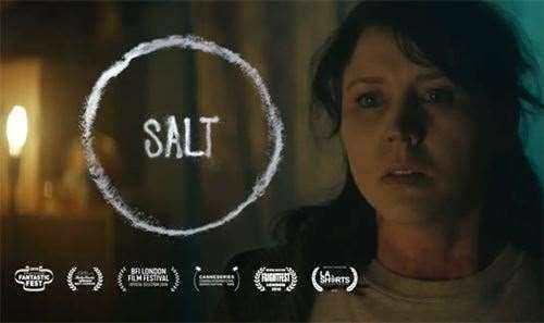 Salt || Libreplay, 1re plateforme de référencement et streaming de films et séries libre de droits et indépendants.