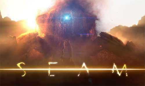 Seam || Libreplay, 1re plateforme de référencement et streaming de films et séries libre de droits et indépendants.
