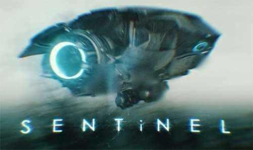 Sentinel || Libreplay, 1re plateforme de référencement et streaming de films et séries libre de droits et indépendants.