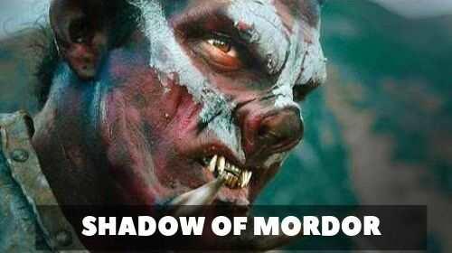 Shadow of Mordor || Libreplay, 1re plateforme de référencement et streaming de films et séries libre de droits et indépendants.