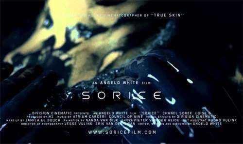 Sorice || Libreplay, 1re plateforme de référencement et streaming de films et séries libre de droits et indépendants.