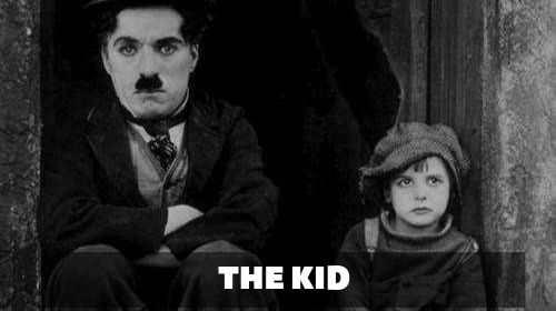 Le kid || Libreplay, 1re plateforme de référencement et streaming de films et séries libre de droits et indépendants.