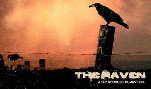 The Raven || Libreplay, 1re plateforme de référencement et streaming de films et séries libre de droits et indépendants.