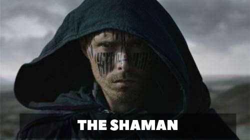 The Shaman || Libreplay, 1re plateforme de référencement et streaming de films et séries libre de droits et indépendants.