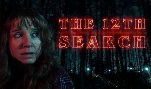 The 12th Search || Libreplay, 1re plateforme de référencement 							et streaming de films et séries libre de droits et indépendants.