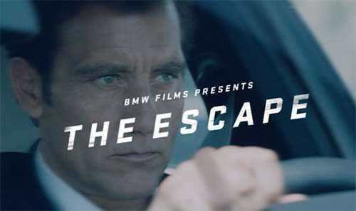 The Escape || Libreplay, 1re plateforme de référencement et streaming de films et séries libre de droits et indépendants.