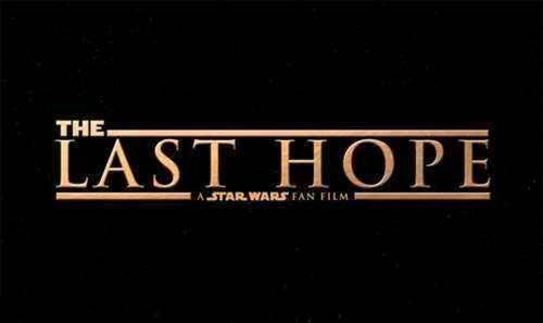The Last Hope || Libreplay, 1re plateforme de référencement et streaming de films et séries libre de droits et indépendants.