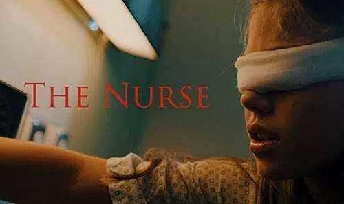 The Nurse || Libreplay, 1re plateforme de référencement et streaming de films et séries libre de droits et indépendants.